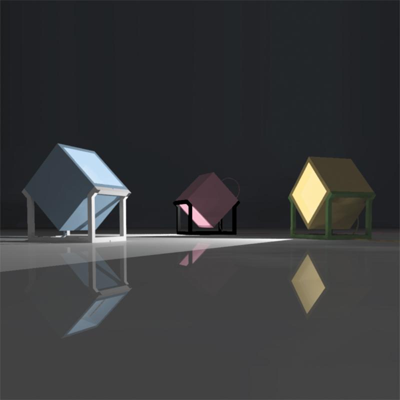 FREE-colori-06