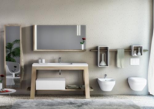 bath-amb1-001