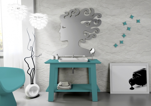 bath-table-105-TURCHESE