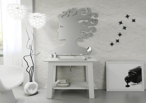 bath-table--105-bianco-con-