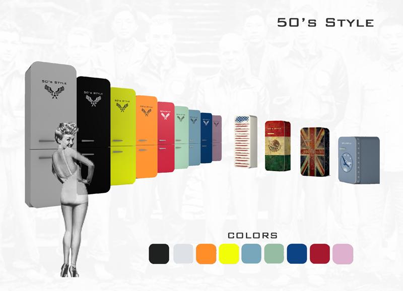 50-style-1