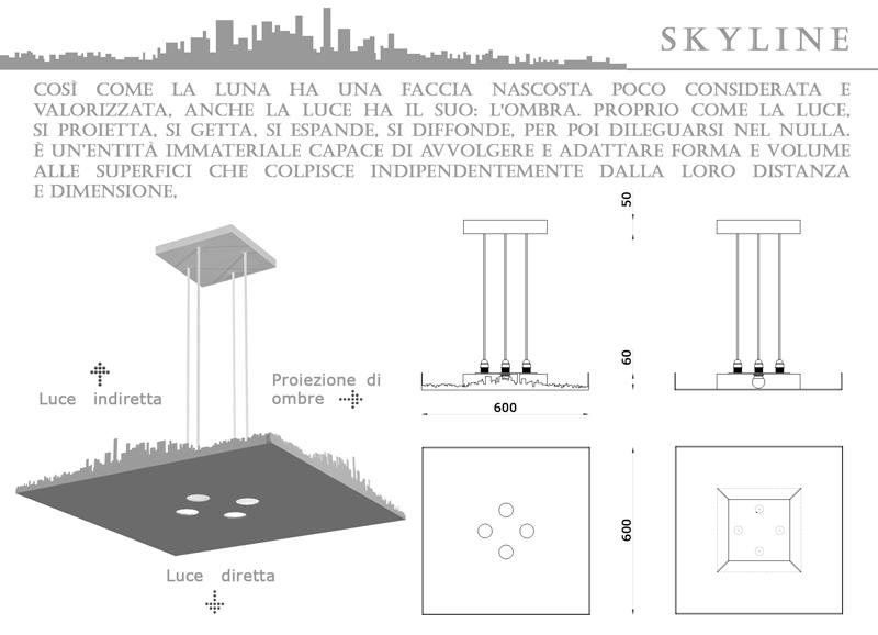sky-5
