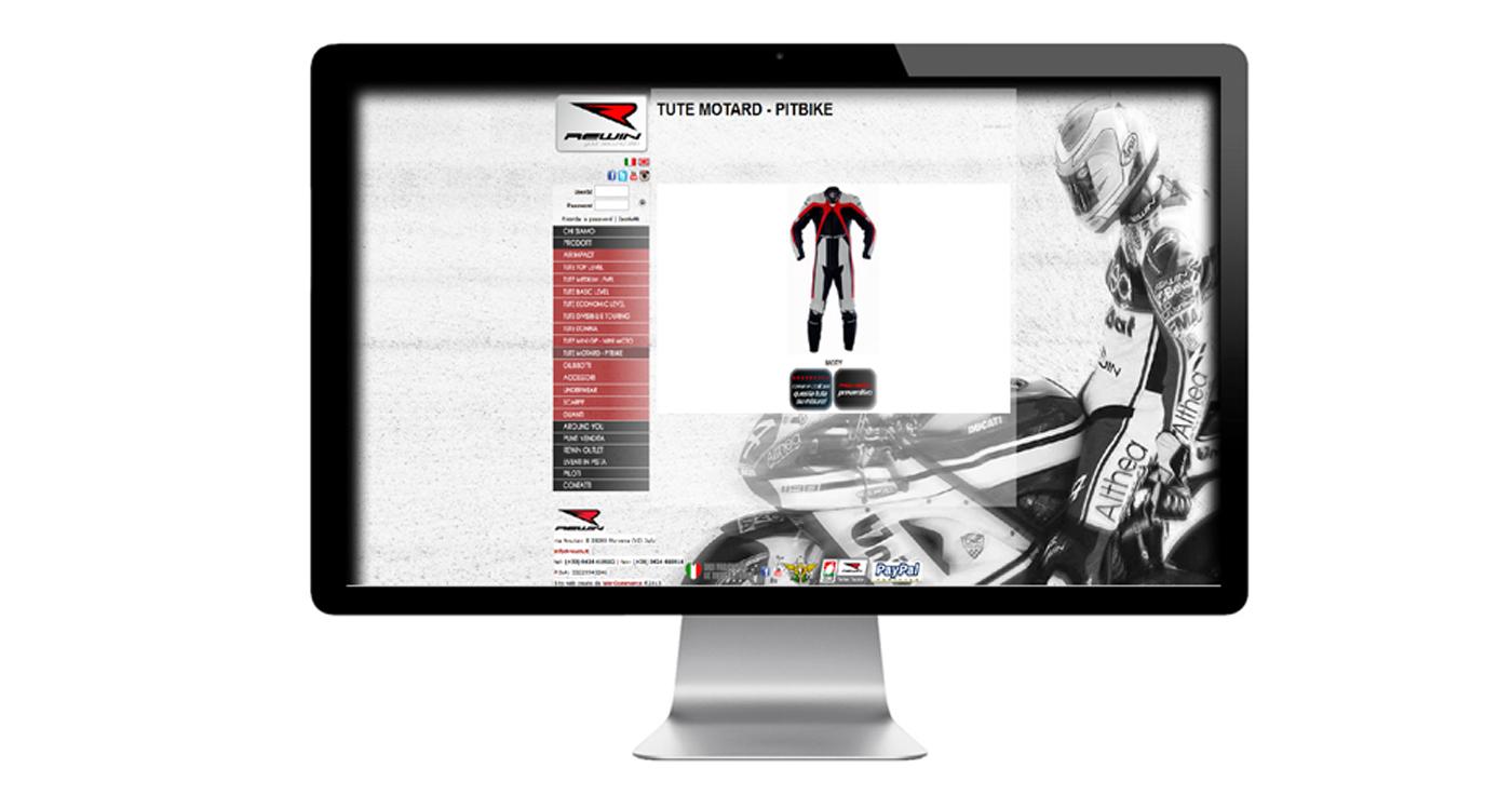rewind-web-site