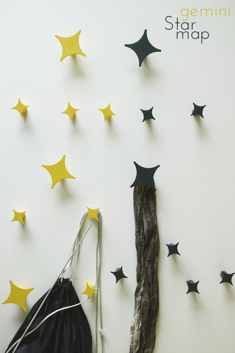 gemini-star-map-1