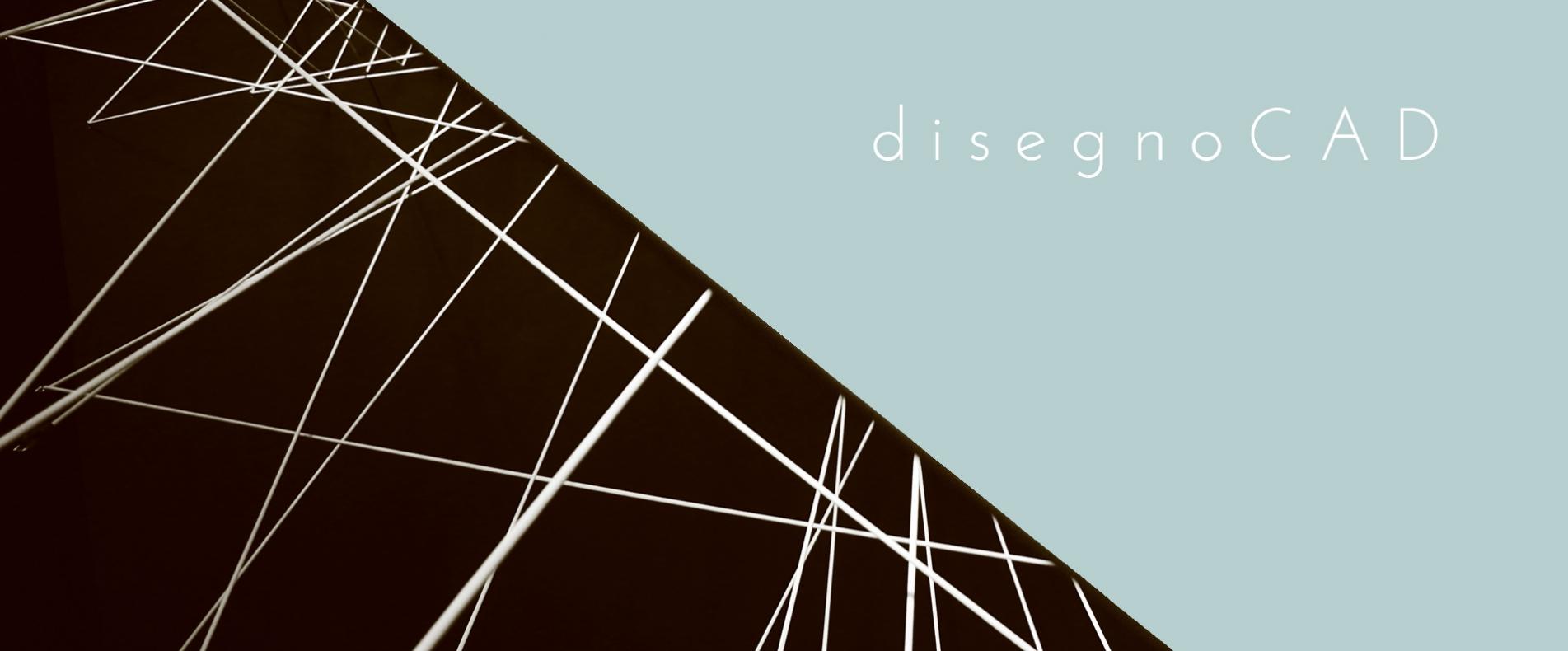 Itf Design Trasformare Oggetti In Emozioni : Krayms a d fa fra design