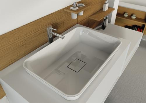 amb2-comp2-dettaglio-lavabo-skin-incasso