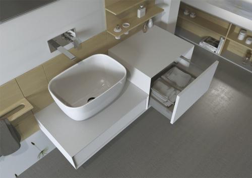 amb3-comp2-dettaglio-lavabo-tinozza2