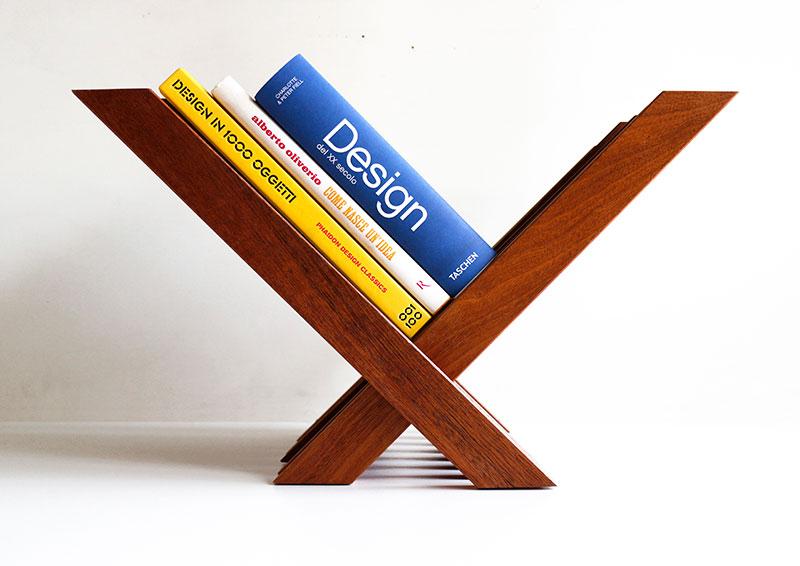 free-magazine-rack-01