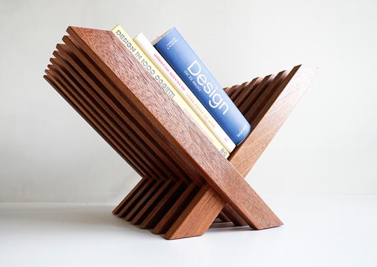 free-magazine-rack-02
