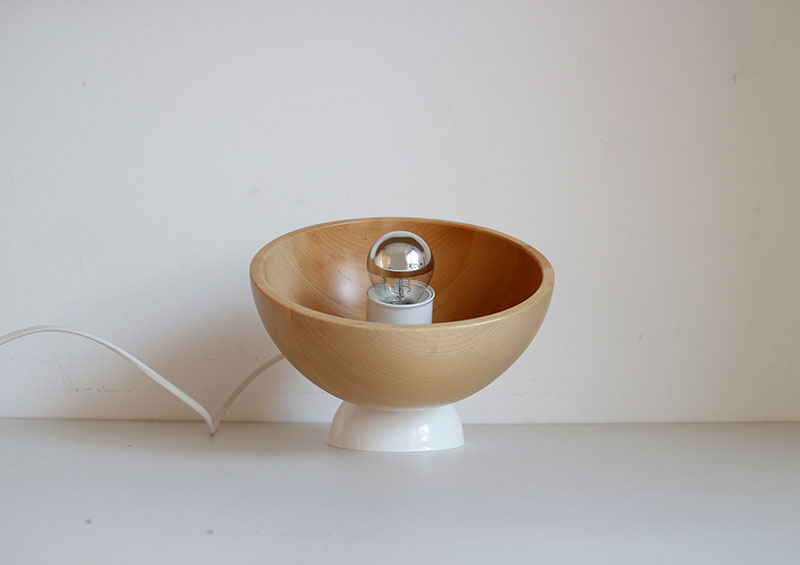bowl-001