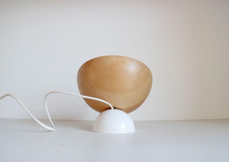 bowl-003