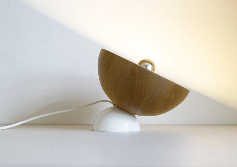 bowl-004