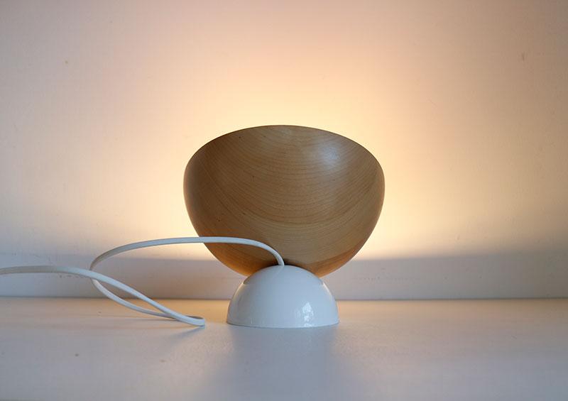 bowl-005