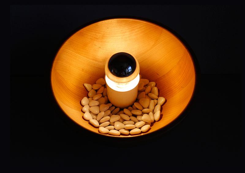 bowl-dett-001