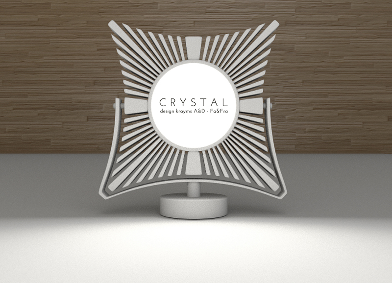 crystal-002
