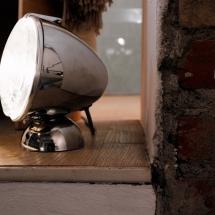 2CV-Lamp_FabioCrimi_cromo