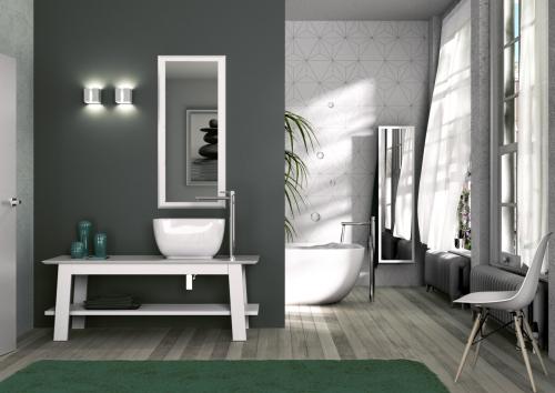 bath2016_amb1-01