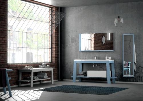 BATH-160-azzurro_amb10_001