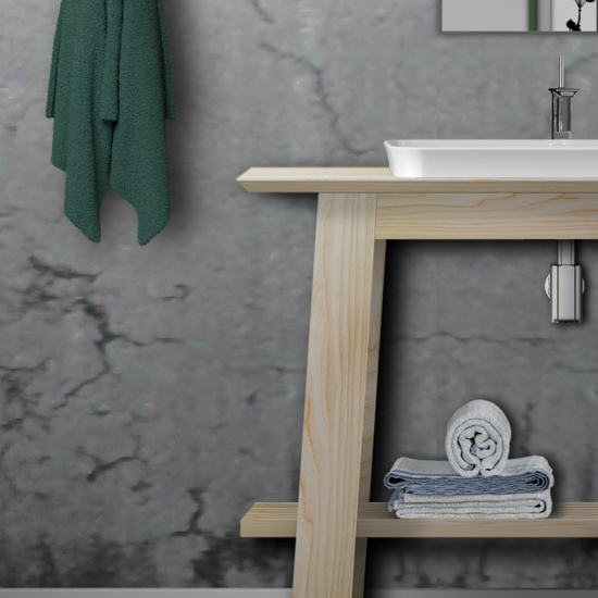 Dettaglio-bathTable